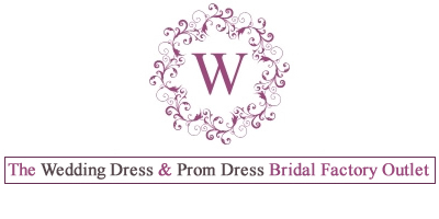 Buy Wedding Dress Factory Outlet Leicester Off 75