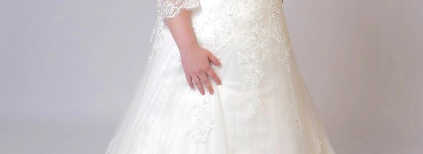 Wedding Dress Outlet Birmingham Wed4less