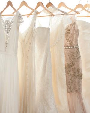 wedding-gowns-042-mwd110316_vert