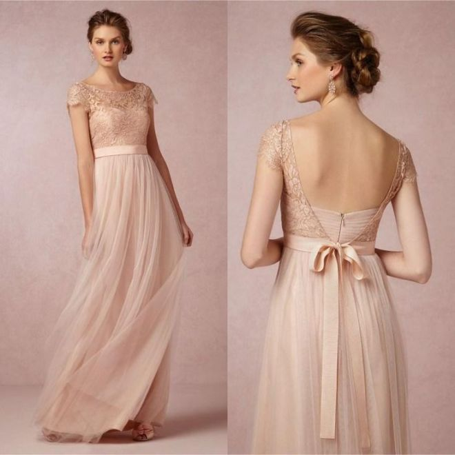 ab987ef229b9af717855aad38287ea8d--lace-bridesmaid-dresses-wedding-party-dresses