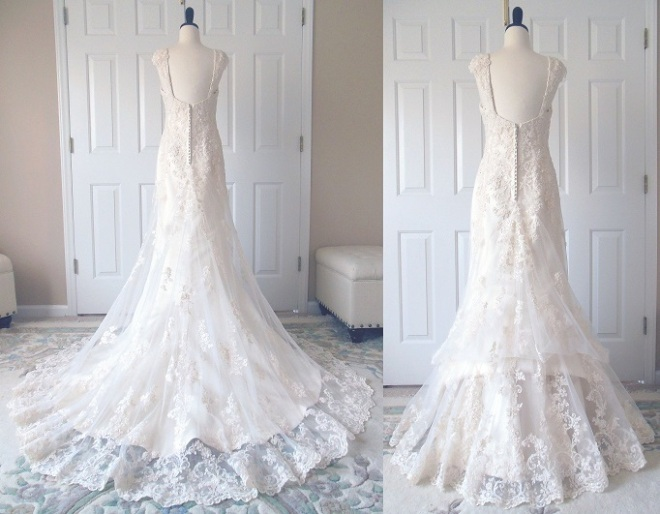 tulle_and_lace_overlay_bustle_small2