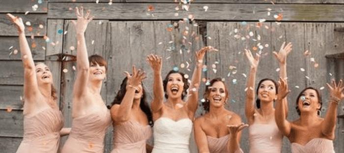 Wedding Dresses Burton-Upon-Trent